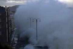 Aberystwyth-Storm-Jan-2014