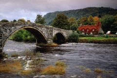 Llanrwst_Bridge_Conwy
