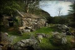abandoned_cottage_north_wales