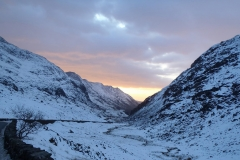 northwales_snow-2
