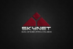 skynet_wallpaper